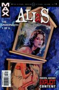 Alias Vol 1 16