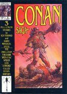 ConanSaga5