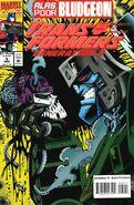Transformers Generation 2 Vol 1 5