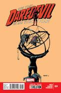 Daredevil Vol 3 24