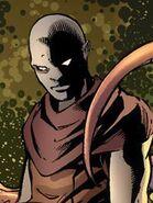 Tath Ki (Earth-616) from Avengers Assemble Vol 2 8