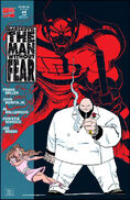 Daredevil The Man Without Fear Vol 1 4
