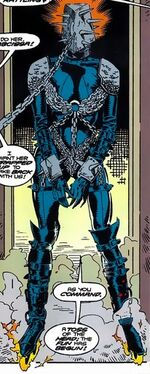 Jubilation Lee (Earth-92352) from Wolverine Vol 2 52 0001