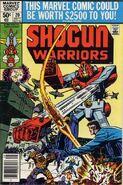 ShogunWarriors20
