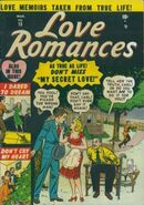 Love Romances Vol 1 15