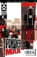 Punishermax Vol 1 4