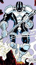 Elias Wirtham (Earth-616) from Amazing Spider-Man Vol 1 359 0002