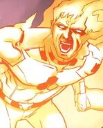Jonathan Storm (Earth-616) from Daken Dark Wolverine Vol 1 22