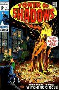 Tower of Shadows Vol 1 4
