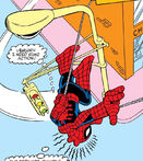 Marvel Tails Starring Peter Porker the Spectacular Spider-Ham Vol 1 1 If He Should Punch Me