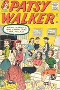 Patsy Walker Vol 1 92