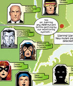 X-Men (Earth-94831) Exiles Vol 1 39