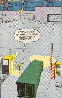 Adametco (Earth-616) from Captain America Annual Vol 1 8 0001