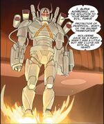 Alpha Achromic (Earth-616) from Uncanny X-Force Vol 1 26 0001