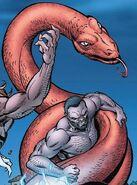 Sebastian Shaw (Earth-616) and Humberto Lopez (Earth-616) from Avengers Academy Vol 1 31