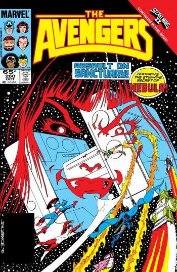 Avengers Vol 1 260.jpg