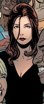 Mary Jane Watson (Earth-81545) Amazing Spider-Man Vol 1 545