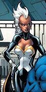 Ororo Munroe (Earth-616) from Nightcrawler Vol 4 1