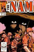 The 'Nam Vol 1 17