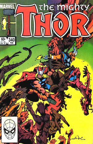 Thor Vol 1 340 Direct