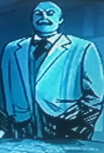 Wilson Fisk (Earth-TRN199) from Spider-Man Edge of Time 001