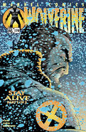 Wolverine Vol 2 170
