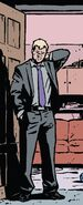 Clinton Barton (Earth-616) from Hawkeye Vol 4 19 001