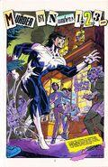 Jean-Paul Beaubier (Earth-616) from Marvel Fanfare Vol 1 28 001