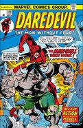 DaredevilV1129