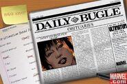Ultimatum Obituaries 04