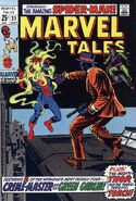 Marvel Tales Vol 2 21