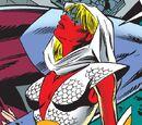 Miranda Rand (Earth-616)
