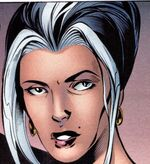 Valentina Allegra de Fontaine (Heroes Reborn) (Earth-616) from CaptainAmerica Vol 2 7 0001