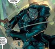 Vargas (Earth-616) from X-Treme X-Men Vol 1 17 0001