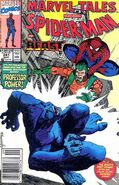 Marvel Tales Vol 2 241