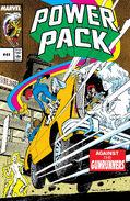 Power Pack Vol 1 41