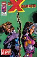 X-Mannen 186