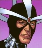 Alexander Summers (Earth-98193) from What If? X-Men Deadly Genesis Vol 1 1 0002