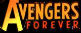 Avengers Forever Vol 1 11