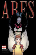 Ares Vol 1 4