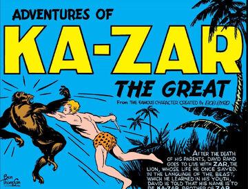 Marvel Mystery Comics Vol 1 2 006