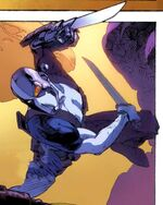 Wade Wilson (Earth-11045) from Uncanny X-Force Vol 1 7 0002