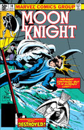 Moon Knight Vol 1 10