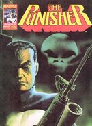 Punisher (UK) Vol 1 11
