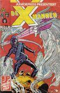 X-Mannen 75