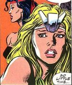 Astra (Polemachus) (Earth-616) from Avengers Vol 1 359 0001