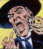 Ethan Domblue (Earth-616) Ghost Rider Vol 2 80