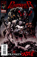 Punisher Vol 8 12