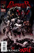 Punisher Vol 8 12