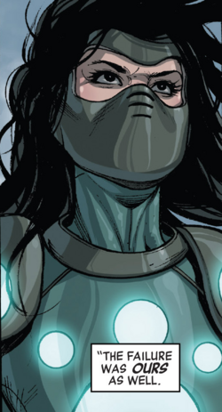 Weather Witch (Earth-616) from Avengers World Vol 1 7 003